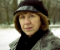 Svetlana Alexievich wins 2015 Nobel prize in literature