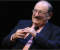 Umberto Eco, Italian novelist and intellectual, dies aged 84