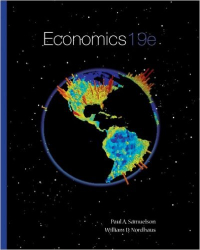 Economics 19th edition