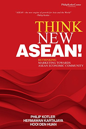 Think New Asea